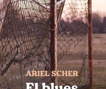 Nota a Ariel Scher en Enganche